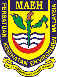 Malaysian Association of Environmental Health