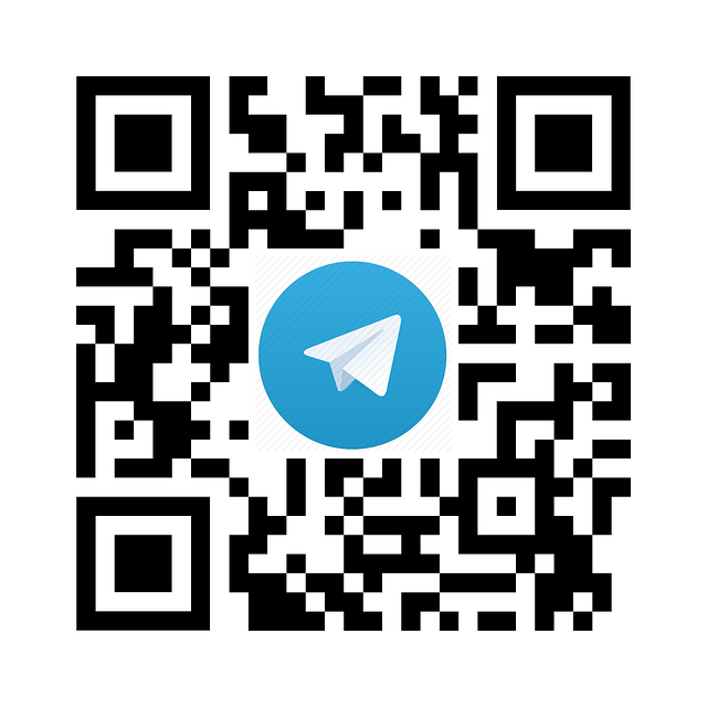 telegram group MAEH